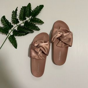 f462f0adb67 Steve Madden Sandals for Women | Poshmark